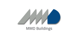 MMD Buildings