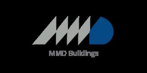 MMD Buildings