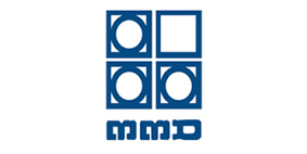 1960-1983
