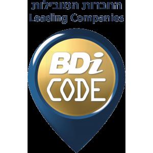 BDI-212x300