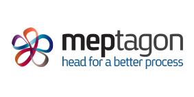 Meptagon
