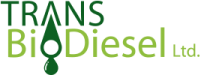 Trans bio diesel