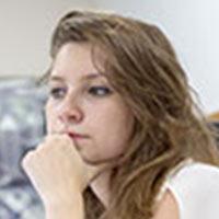 Tania Kopiel