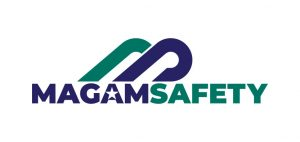 Magam Safety logo