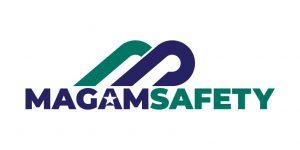 Magam Safety logo