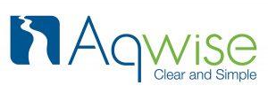 news_aqwise