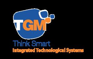 TGM-logo
