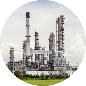 depositphotos_13662239-stock-photo-oil-refinery-plant-against-blue