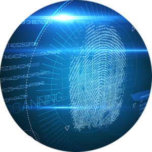 depositphotos_48340435-stock-photo-digital-security-finger-print-scan