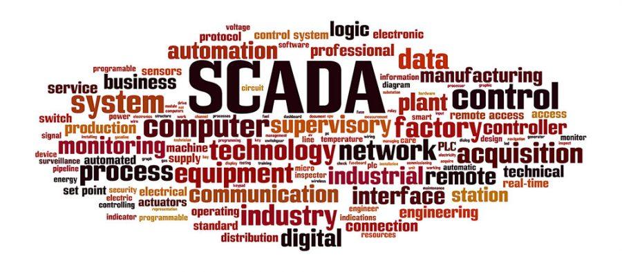 SCADA-article
